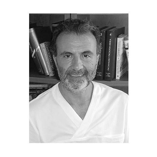 Jordi-Lozano-Obiols