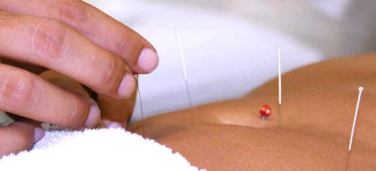 curso-acupuntura-shiatsu