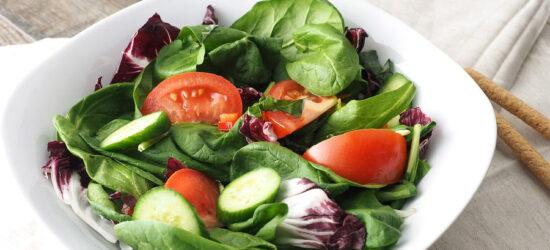 curso-online-dietetica-nutricion-macrobiotica