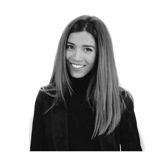 Angela-Medina-Romero