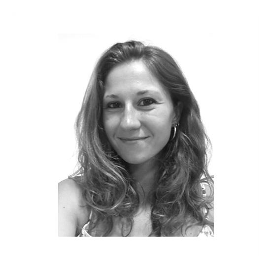 Miriam-Lozano-Hernandez